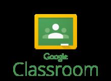 219x161-googleclassroom.png