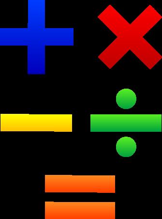 335x452-math-clipart-math_symbols_0.png