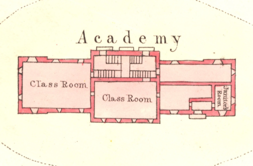 508x333-Academy1859.png