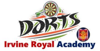335x173-darts.png