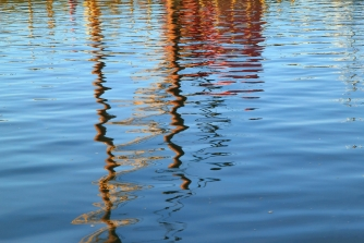 335x223-Abs1030-red-yellow-brown-mast-reflections.jpg