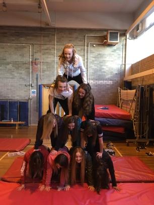 306x408-S3Gymnastics.jpg